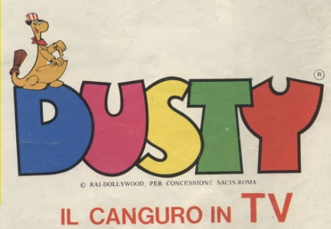 http://www.lyla.it/gallery/fumetti/dusty-il-canguro/dusty-logo.jpg