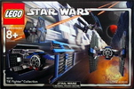 10131-1_Tie_Fighter_collection.jpg