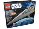 10221-1_Super_Star_Destroyer.jpg