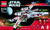 6212-1_X-wing_Fighter.jpg
