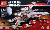6212-2_X-wing_Fighter.jpg