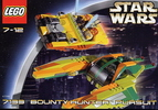 7133-1_Bounty_Hunter_Pursuit.jpg