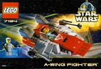 7134-1_A-wing_Fighter.jpg