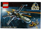 7142-1_X-wing_Fighter.jpg