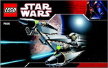 7656-1_General_Grievous_Starfighter.jpg