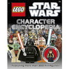 B11SW02_Character_encyclopedia_book_with_Han_Solo_exclusive_minifig.jpg