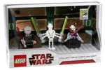 COMCON006_collectible_display_set_4_-_Dooku-_Grievous-_Ventress.jpg
