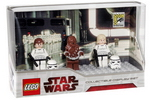 COMCON008_collectible_display_set_3_-_Han_Stormtrooper-_Luke_Stormtrooper-_Chewbacca.jpg