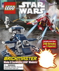 DKSTARWARS_Brickmaster_book_with_mini_AAT_Battle_Tank_and_NU-Class_Atack_Shuttle.jpg