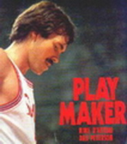 olimpia_playmaker