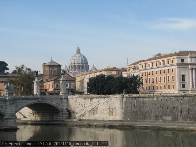 20121110_roma-city_001.JPG