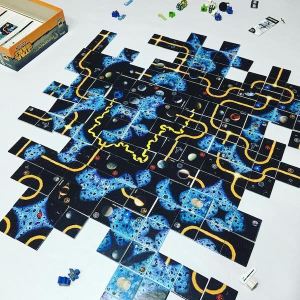 carcassonne-star-wars-custom-expansion.jpg