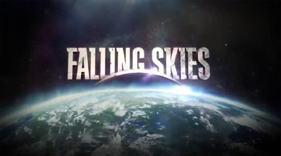 falling-skies-logo.jpg