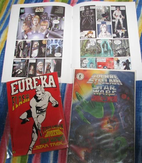 fumetti-rari-starwars.jpg
