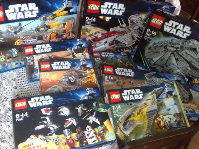 lego-star-wars-2011.jpg
