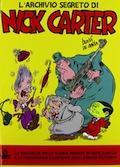 nick-carter-archivio-segreto.jpg
