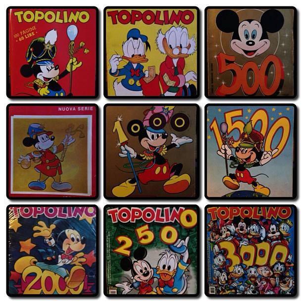 topolino-3000.jpg